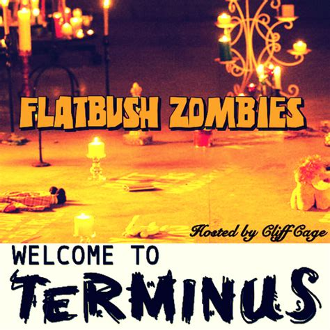 childish gambino zombies download smoke dza childish gambino flatbush zombies welcome