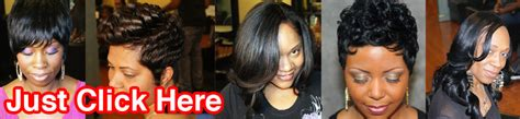 short urban hair stylist in charlotte nc looking for a really good black salon in charlotte nc sc