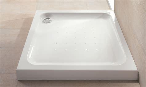 platos de ducha cuadrados plato de ducha cuadrado 90x90 gala