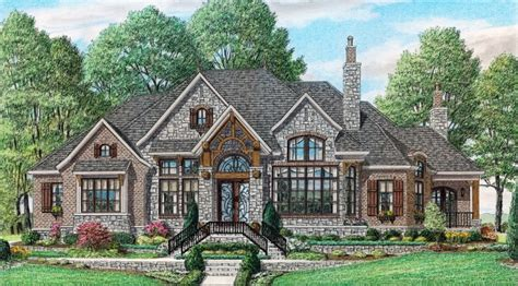 stephen davis home designs knoxville home photo style
