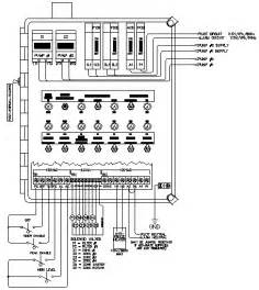 wiring diagram septic system float wiring free engine image for user manual
