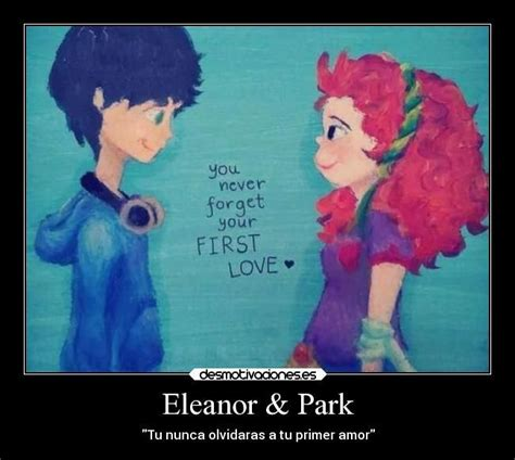 eleanor and park themes m 225 s de 25 ideas incre 237 bles sobre eleanor y park frases en