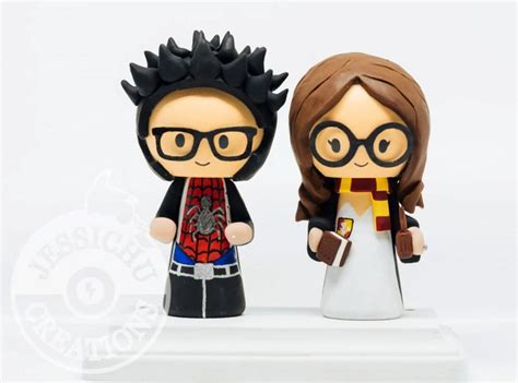 Wedding Wishes Harry Potter by Groom And Hermione Harry Potter Wedding
