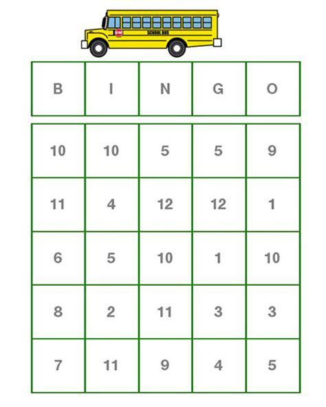 make your own custom bingo cards free make your own bingo search results calendar 2015