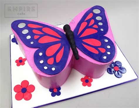 butterfly template for cake 28 images butterfly