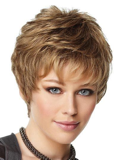 textured hairstyles for 50 17 best ideas about hairstyles over 50 on pinterest hair