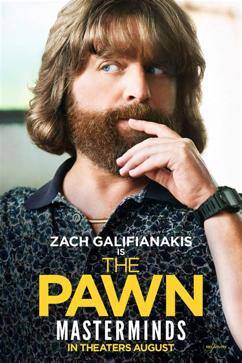 Film Lucu Zach Galifianakis | watch kristen wiig owen wilson zach galifianakis are