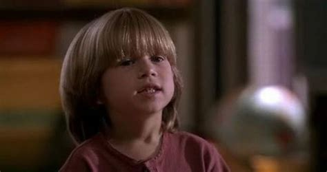 filme schauen the good liar omg the kid from liar liar looks totally recognisable