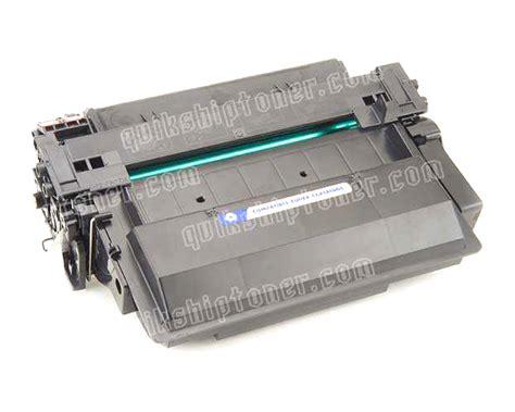 Toner Canon Lbp 6000 canon lbp 6330 toner cartridge 6 000 pages quikship toner