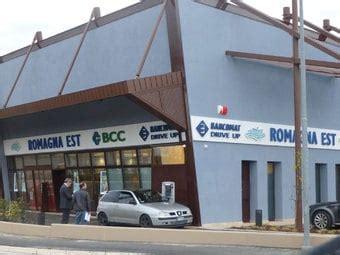 banca credito cooperativo caravaggio abbiamo realizzato dreika ag arredo banche e allestimento