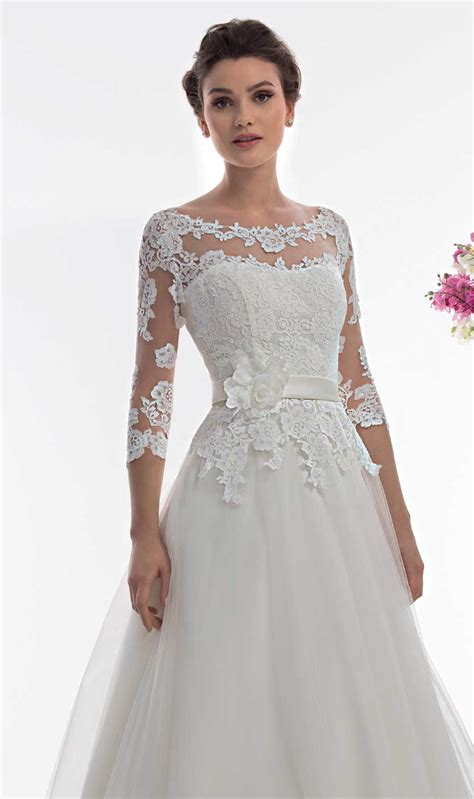 Demetrios: Wedding Gowns & Dresses , Evening dresses