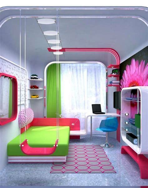 30 ideas for your kid s bedroom bored