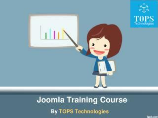joomla tutorial powerpoint ppt a brief guide on how to hire joomla programmers