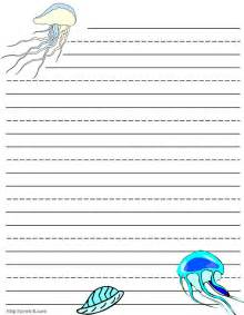 Templates On Pinterest Writing Papers Fish Template And Ice Cream » Home Design 2017