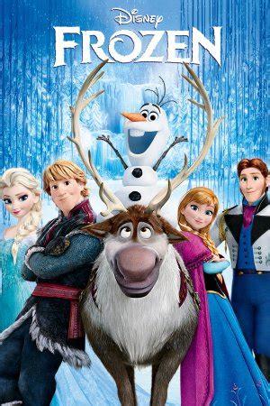 frozen 2 film wikipedia frozen 2013 the movie database tmdb