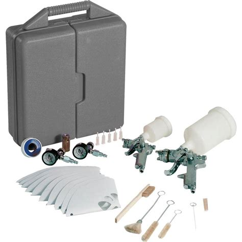 smarter small home design kit 100 smarter small home design kit home prepare your home for the best alarm system about
