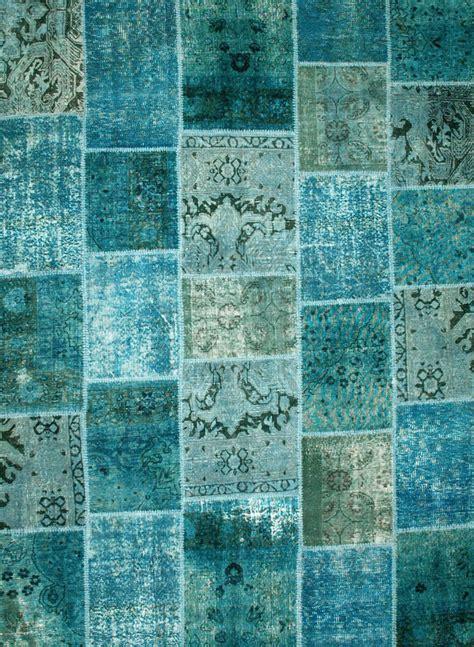 tappeti sartori prezzi tappeto vintage sartori verde acqua interior s project