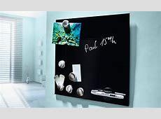 Tableau magnétique en verre - Lidl — France - Archive des ... C- Logo