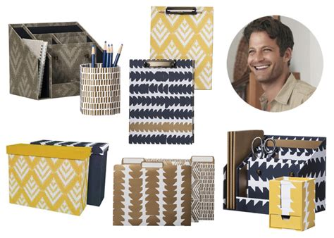 nate berkus target target archives nicole gibbons style