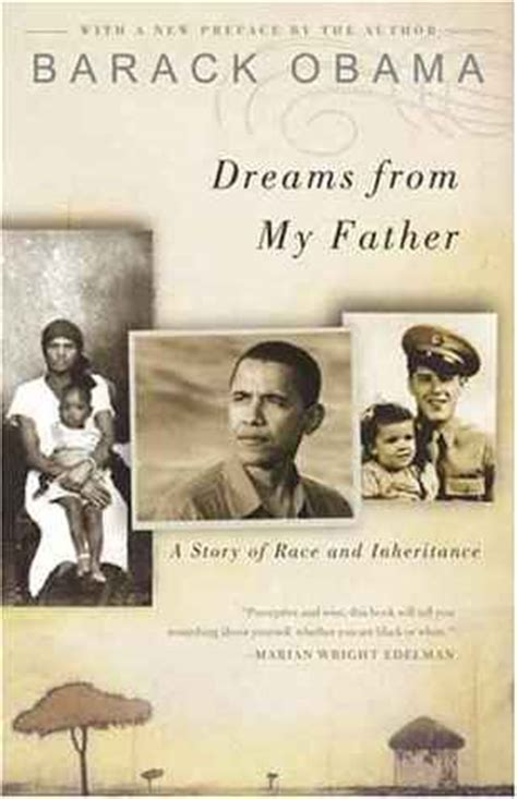 to my books dreams from my a story of race and inheritance by