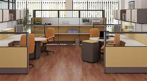 used office furniture in used cubicles 3 money saving tips bay office
