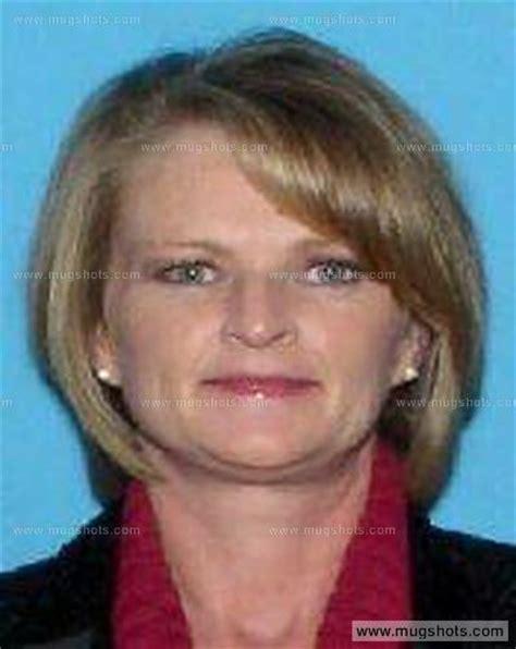 Lauderdale County Alabama Arrest Records Myhan Allen Mugshot Myhan Allen Arrest Lauderdale County Al