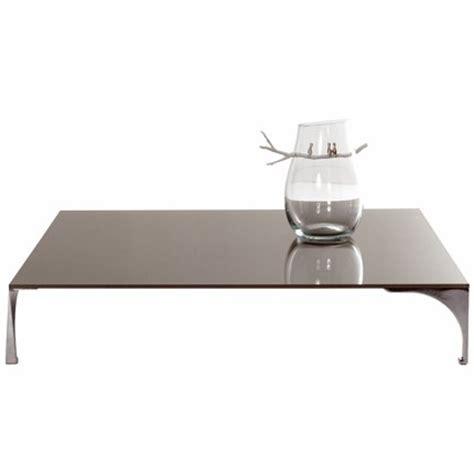 Table De Salon Roche Bobois 1729 by Tables De Salon Roche Bobois Digpres