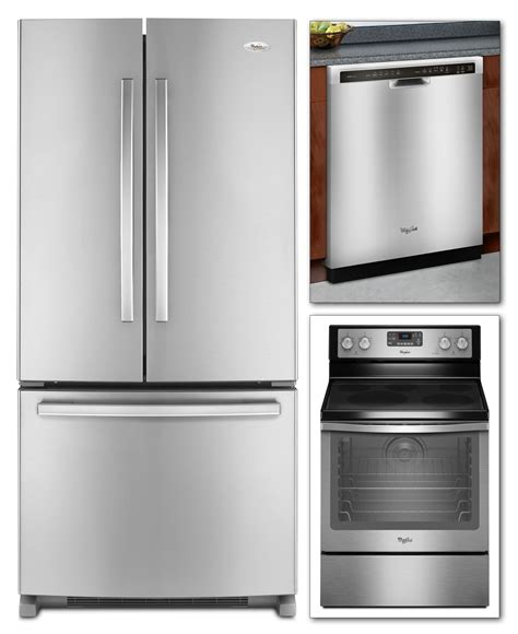 kitchen appliance bundles best buy best deals on kitchen appliances riverside drive