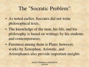 resume exles modern sophistry philosophy meaning the greek philosophers an overview