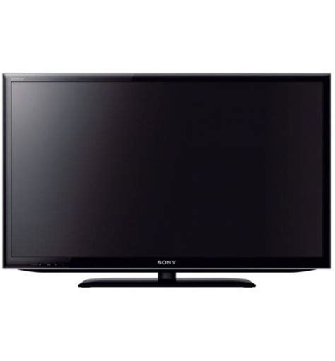Sony Bravia 32 Inch Led Tv Hd 32 inch hx750 series bravia hd 3d tv model screen size 32 quot 8 sar2 179 00 kdl 32hx750 sony