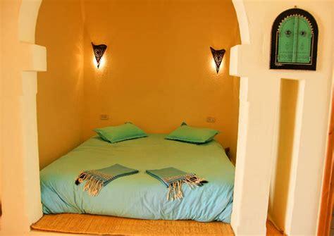 chambre d hote tunisie chambres d h 212 tes et maisons d h 212 tes 224 djerba zarzis tunisie