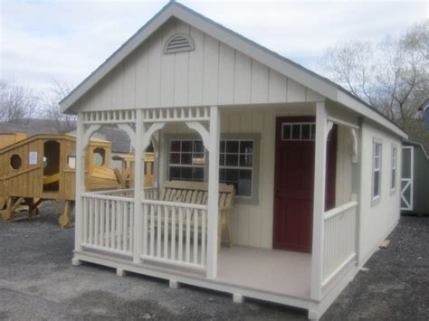 Amish Sheds Ny by Upstate Ny Amish Built Sheds Cabins Storage Units Amish Barn Company Log Cabins And