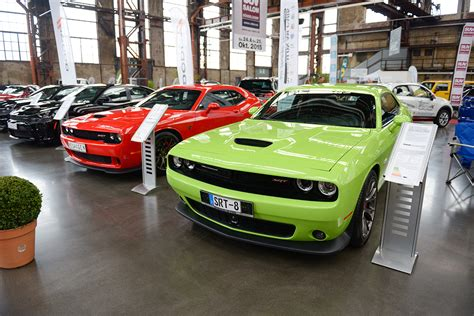 Auto Bild Sportscars October 2015 by Event Cabrio Sportscars Salon