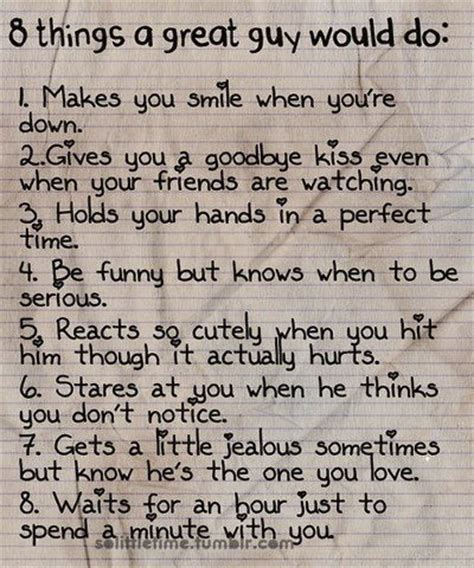 5 things guys must do before they buy an engagement ring cute things to say to a boy you like 4 quotes links