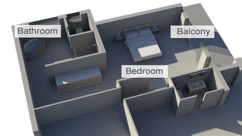 layout of oscar s house oscar pistorius bail hearing conflicting accounts bbc news
