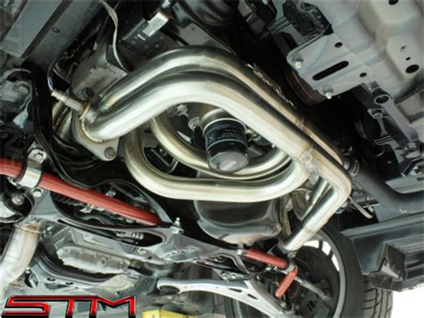 sport trac engine diagram sport get free image about