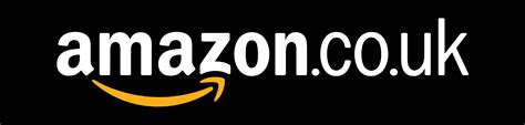 Amazon Uk Gift Card In Us - logos and trademarks amazon co uk corporate gift certificates brand use resource center