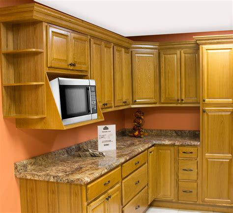 southeast kitchen distributors po car36 premier oak raised premiere oak