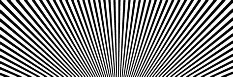 pattern line ai 20 free vector patterns volume 2 creativepro com