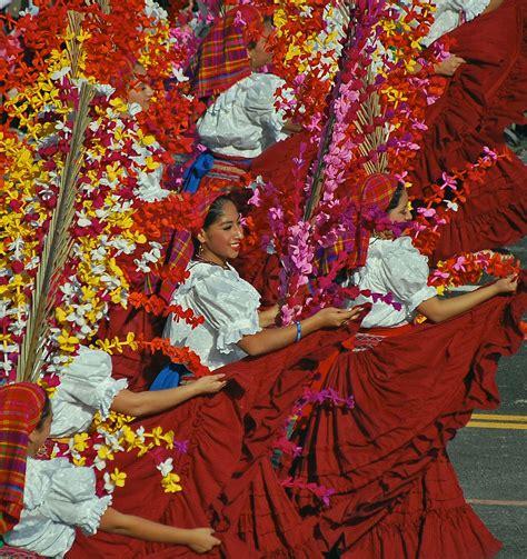 salvadoran culture traditions indigenous salvadoran pipil in the