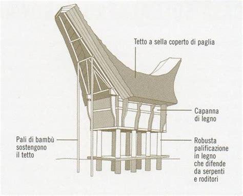 cupola a padiglione cupola a padiglione 28 images tongkonan dei toraja