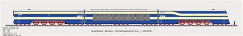 Adler Design 3k modellbau com