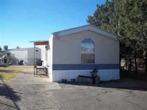 1999 crestridge 16x60 3 bedroom 2 bath mobile home 22900