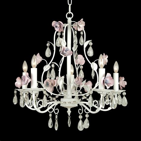 Girly Chandeliers For Cheap 30 Best Images About Kaylees Room On Vintage Dressers Bedside Cabinet And Shabby Chic