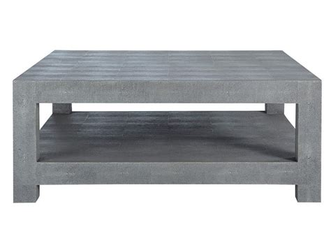 grey coffee table grey coffee table design images photos pictures