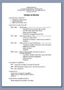 lilapuce mod 232 le de cv 2