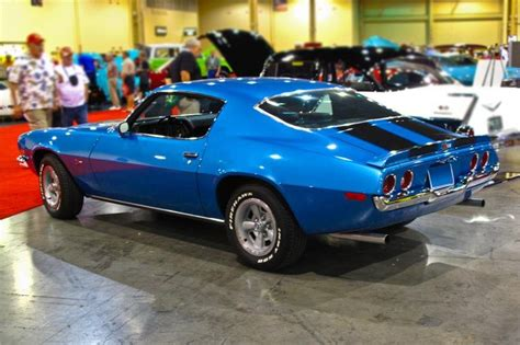 black gossip news camaro 1970 muscle cars pinterest chevy awesome and