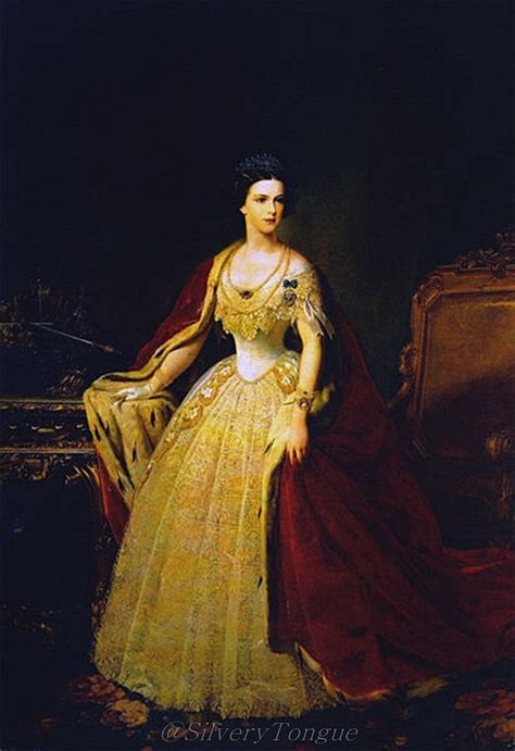 The Will Of The Empress empress sissi in 1854 empress elisabeth of austria