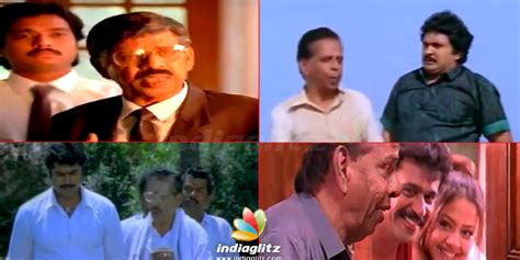 actor nagesh movies nagesh the chion of actors tamil movie news