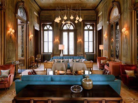 hotel report turkey edition  latest  istanbul